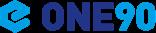 One90 Logo